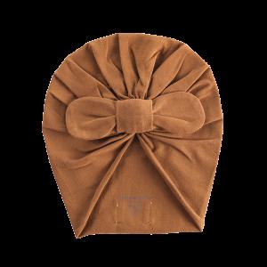 Bonnet Noeud - Bonjour Little