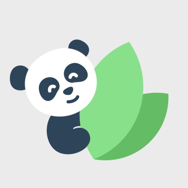 Bonnet Turban - Bonjour Little
