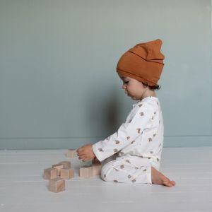 Combinaison 12-24 mois (sans pieds) - Bonjour Little