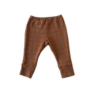 Pantalon Alba - Minabulle