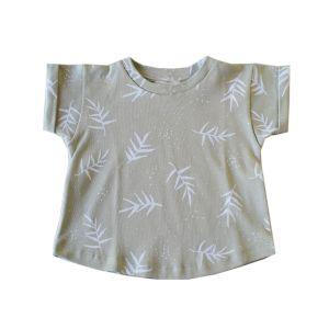 T-shirt Mae  - Minabulle