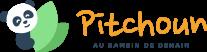 Pitchoun Kids